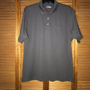Grand Slam Performance Golf Shirt Polo Shirt